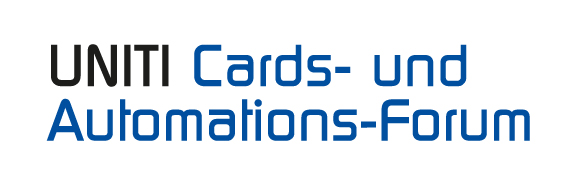 UNITI Card-and Automation-Forum 2020
