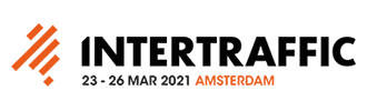 Intertraffic Amsterdam 2021